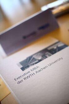 Masters dissertation services economics