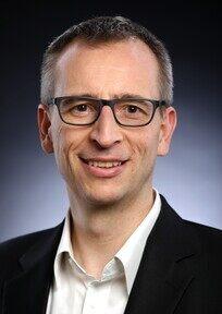 online store check out buy Schneider, Michael - RWTH AACHEN UNIVERSITY Fakultät für ...