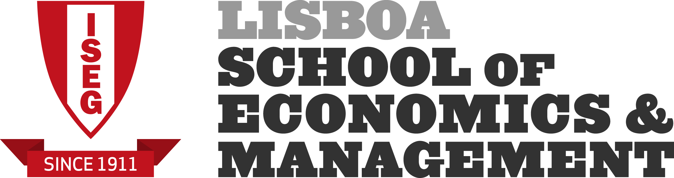 Portugal lisbon school of economics management rwth aachen portugal lisbon school of economics management publicscrutiny Image collections