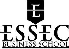 ESSEC Busines School