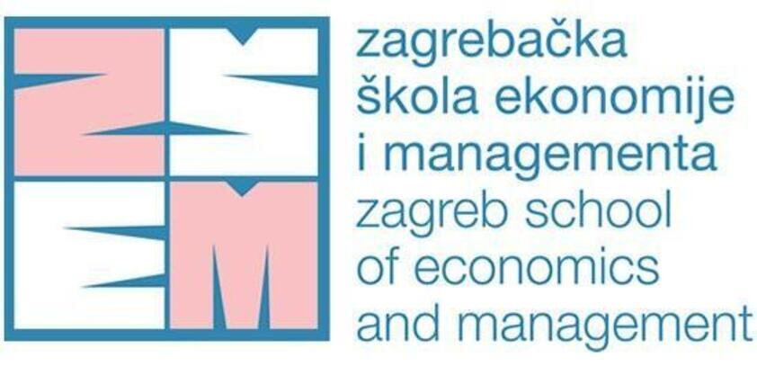 Zagreb School of Economics and Management